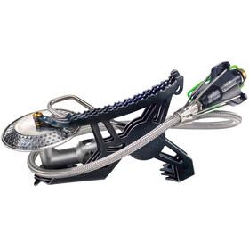 Optimus Vega Kaasuliesi